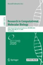 Computing the Rearrangement Distance of Natural Genomes