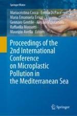The Impact of Microplastics on Filter-Feeding Megafauna