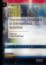 Introduction: Making Sense of Childhood in International Relations