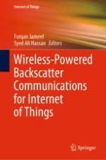 Cooperative Communication Techniques in Wireless-Powered Backscatter Communication: Preambles and Technical Perspective