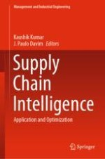 An Overview of Supply Chain Dynamics from a Behavioral Operations Perspective