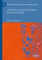 Interpreting the Nature of Sraffa's Equations: A Critique of Garegnani's Interpretation