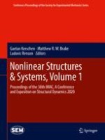 Convergence Study on the C-Beam Using Joint Modes Based on Trial Vector Derivatives
