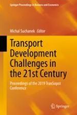 Logistics Startupsand Logistics Service Providers: Competitors orPartners in Exploration?