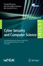 Framework for the Optimal Design of an Information System to Diagnostic the Enterprise Security Level and Management the Information Risk Based on ISO/IEC-27001