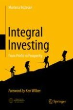 The Context of Investing