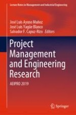 Strategies to Enhance Impact and Visibility of Research Projects