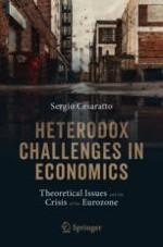 Economics: A Political and Mathematical Discipline