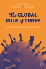 What Is the Rule of Three?