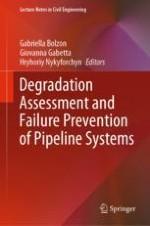 Non-destructive Mechanical Testing of Pipelines