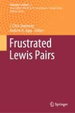 Frustrated Lewis Pair Catalysis: An Introduction