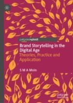 Introduction: The Ancient Art of Storytelling and the Language of Marketing