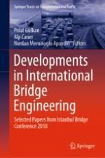 Numerical Investigations on the Collapse of the Morandi Bridge