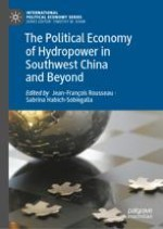 Introduction: Southwest China's Hydropower Expansion and Why It Matters There and Beyond