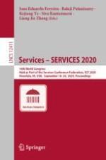 Case Study on Key Influencing Factors of Modern Service Industry Development