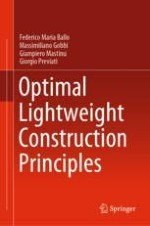 Engineering Design and Optimal Design of Complex Mechanical Systems: Definitions