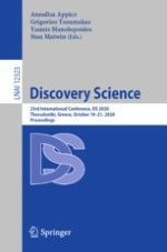 Evaluating Decision Makers over Selectively Labelled Data: A Causal Modelling Approach