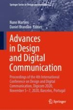 Thinking Out of the Book: Visual Language and Textual Form in the Design of ebooks