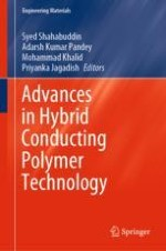Introduction to Conducting Polymers