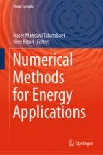 Advanced Numerical Methods for Equations, Systems Equations and Optimization