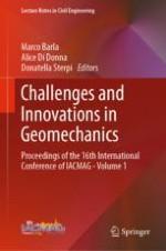 Coupling Continuum Damage Mechanics and Discrete Fracture Models: A Geomechanics Perspective