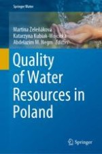 """Introduction to the """"Quality of Water Resources in Poland"""""""
