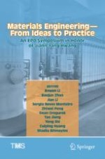 Materials Processing, from Ideas to Practice