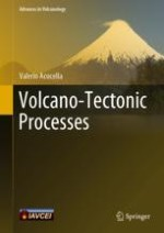 Volcanoes and Volcanic Activity