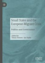 Introduction: Small States and the Migrant Crisis in Context