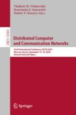 Power Domain NOMA Without SIC in Downlink CSS-Based LoRa Networks