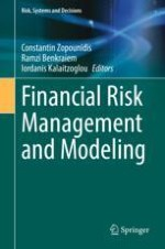 Corporate Risk Management and Hedge Accounting Under the Scope of IFRS 9
