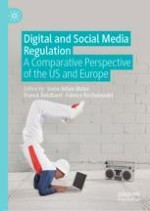 Introduction: New Paradigms of Media Regulation in a Transatlantic Perspective