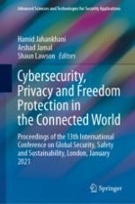 Artificial Intelligence and the International Information and Psychological Security