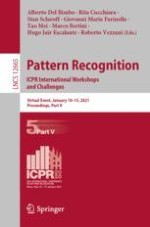 The Study of Improving the Accuracy of Convolutional Neural Networks in Face Recognition Tasks