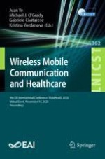 Experiences in Designing a Mobile Speech-Based Assessment Tool for Neurological Diseases