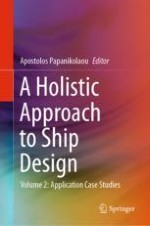 Revisiting the HOLISHIP Project