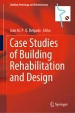 Design of Blast Resistant Buildings
