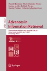 Cross-Domain Retrieval in the Legal and Patent Domains: A Reproducibility Study
