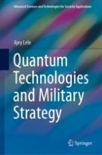 Quantum Physics: An Esoteric World
