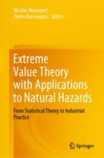 Extreme Events and History: For a Better Consideration of Natural Hazards