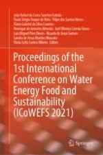 Effects of COVID-19 on Food Security, Safety and the Supply Chain