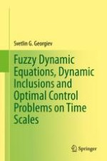 Calculus of Fuzzy Functions
