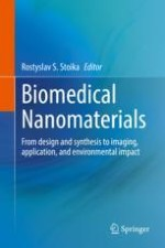 Principal Trends in Nanobiotechnology