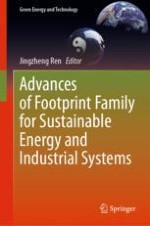 How Does Ecological Footprint React to Economic Growth Dynamics? Evidence from Emerging Economies