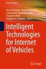 The Fundamentals and Potential of the Internet of Vehicles (IoV) in Today's Society