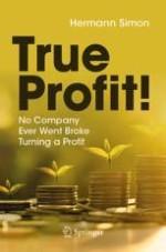 Profit: What is It?