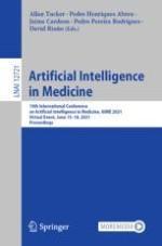 The Myth of Complete AI-Fairness