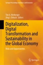 The Means Justifies the End? Digitalization and Sustainability as a Social Challenge. A Plea for an Integrative View