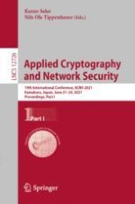 Adaptive-ID Secure Hierarchical ID-Based Authenticated Key Exchange Under Standard Assumptions Without Random Oracles