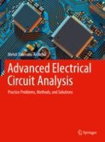 Problems: State Equations of Electrical Circuits